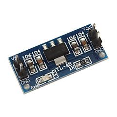 3.3V 전원 공급 장치 모듈 AMS1117-3.3V 전원 공급 장치 모듈