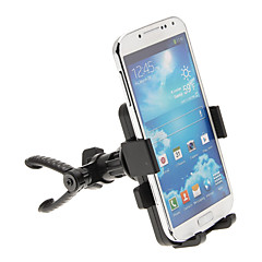 TFK Highly Adjustable In-car Car Air Vent Mount Cellphone Holder