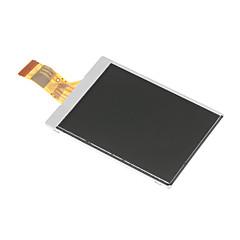 ニコンS3100/S2600デジタルカメラ用LCDの表示画面