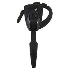 PS3 Bluetooth Wireless Headset