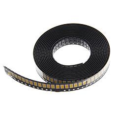 billige LED-SMD 5730 45-50 LED Chip Aluminium 0.5