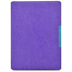 félénk medve ™ eredeti intelligens védelmi bőr borítás esetén a Kobo aura HD 6.8 inch ebook