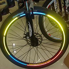 자전거 라이트 안전 반사경 싸이클링 야광 루멘 사이클링