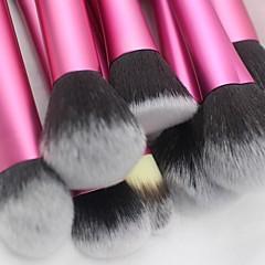 20-delige superzachte, volle make-up kwastenset, verkrijgbaar in 3 verschillende kleuren