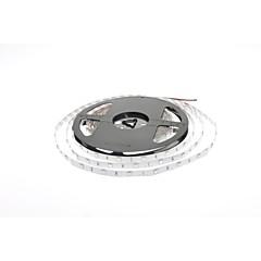 preiswerte LED Lichtstreifen-2pcs wasserdicht 10m 60w 300x5050 SMD blaues Licht LED-Streifen Lampe (12v, IP44)