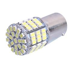 お買い得  LED 電球-SO.K 1個 BA15S(1156) 電球 3W ハイパフォーマンスLED 500lm 85 LED テールライト For ユニバーサル