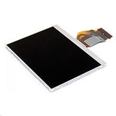 キヤノンEOS 550DのためのLCDスクリーンディスプレイ