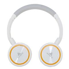 hi-fi Arkon abh102 μουσική στερεοφωνικά ακουστικά bluetooth ακουστικά ασύρματα ακουστικά με μικρόφωνο