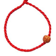 Naisten Amuletti-rannekorut pukukorut Kangas Korut Käyttötarkoitus Häät Party Päivittäin Kausaliteetti Urheilu