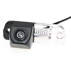 Недорогие Камеры заднего вида для авто-renepai® 140 ° CCD Водонепроницаемая ночного видения Автомобильная камера заднего вида для Volvo XC60 / S40 / 80 420 ТВЛ NTSC / PAL