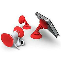 abordables Organizadores para Cables-lechón cable de los auriculares cable de alambre para enrollar el cable organizador