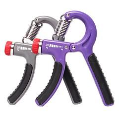 قبضة اليد / تمارين اليدين لياقة بدنية / الجمنازيوم قابل للتعديلKYLINSPORT®