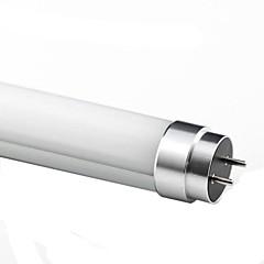 preiswerte LED-Birnen-900 lm G13 Röhrenlampen Röhre 72 Leds SMD 2835 Warmes Weiß Wechselstrom 100-240V