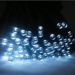 お買い得  LED ストリングライト-lm V m LEDの