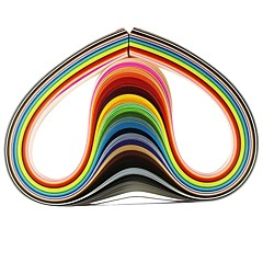 abordables Kits de Actividades de Niños-1 pcs El plastico Oficina / Carrera Kits para Álbumes de Recortes