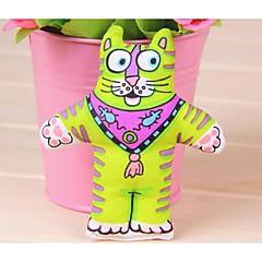 お買い得  犬用おもちゃ-犬用品 / 猫用品 おもちゃ 噛む用おもちゃ 織物