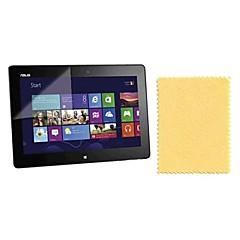 preiswerte Bildschirm-Schutzfolien für's Tablet-Displayschutzfolie für Asus PET 1 Stück Ultra dünn