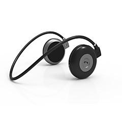 magift3 αθλητισμός ακουστικών Bluetooth usb ασύρματο αυτί-γάντζο στο αυτί με μικρόφωνο για τηλέφωνα