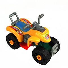 Beach & Sand Toy Toy Cars Beach Toys Motorcycle Toys Motorcycle Pieces