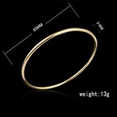 Bracelet Anklet Silver Unique Design Fashion Gift Valentine Jewelry Gift1pc