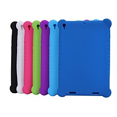 """kiváló minőségű szilikon gél bőr tok a Xiaomi km-pad mipad 7.9 """"tablet"""