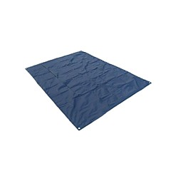 Outdoor Waterproof Moisture-proof Oxford Pad mat