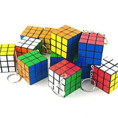 olcso Kulcstartók-Nyakpántok Ékszerek Gyanta Square Shape 1db