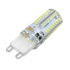 3wg9 doprowadziły światła kukurydziane t 64 smd 3014 300 lm ciepły biały chłodny biały ac 220-240 v