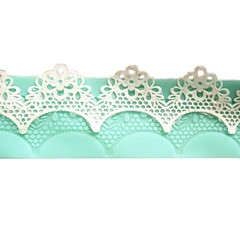 tanie -Forma do pieczenia Placek Ciasteczka Tort Silikonowy Ekologiczne DIY Wysoka jakość
