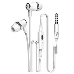 billiga Headsets och hörlurar-mode 3,5 mm hörlurs iphone 6/6 plus / 4 / 5s /