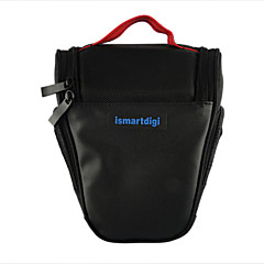 New Ismartdigi I-T001 Camera Bag for All DSLR Nikon Canon Sony Olympus