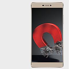abordables Protectores de Pantalla para Huawei-Protector de pantalla Huawei para Huawei P8 Lite PET 1 pieza Ultra Delgado
