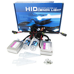 MINGEN®Short Circuit Protection Quick Start Thick Version H1 HID Xenon Light Suit AC 55W 4300K