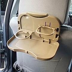 Недорогие OBD-мода складной хранения стойки автомобиль аксессуар многоцветный