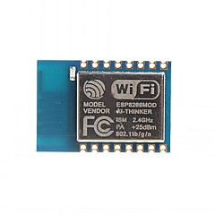 esp8266 σειριακό wifi λειτουργική μονάδα WiFi ασύρματο τηλεχειριστήριο