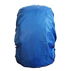 45 L Çanta Kapakları Yüzme Basketbol Bisiklete biniciliği/Bisiklet Kamp & YürüyüşSu Geçirmez Hızlı Kuruma Yağmur-Geçirmez Toz Geçirmez