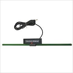 abordables Cobertura para Antenas-Coche Receptor de TV y Antenas