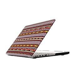 """billiga MacBook-tillbehör-15,4 """"13,3"""" bärbar dator skydd skal för macbook pro"""