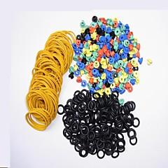 basekey o-gyűrűk gumi orings 300db