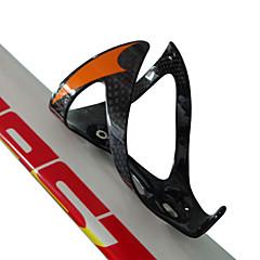 Garrafa de água da gaiolaCiclismo de Lazer Outros Ciclismo/Moto Bicicleta De Montanha/BTT Bicicleta de Estrada BMX TT Bicicleta Roda-Fixa