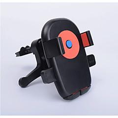 preiswerte Auto Haltuerung & Unterstützung-der Auslass des Handy / Auto GPS-Navigation Stützbügel