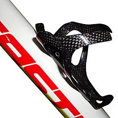 Jaula de la botella de aguaCiclismo Recreacional Ciclismo/Bicicleta Bicicleta de Pista BMX TT Bicicleta de Piñón Fijo Mujer Bicicleta