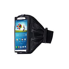 wodoodporne sportu zespół ramię torba na ramię przypadku telefonów z systemem akcesoria do siłowni zespół pokrywę paska do Samsung Galaxy