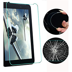 9H Tempered Glass Screen Protector Film for Asus Fonepad 7 FE170CG FE7010CG Tablet