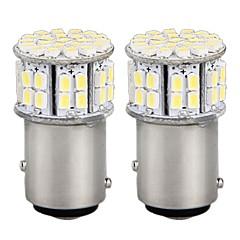 billiga Billampor-1157 Bilar Glödlampor SMD 3528 LED Baklykta For Universell