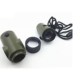 Iránytűk / Hőmérő Multi Function / Kényelmes ABS más
