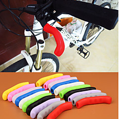 voordelige Remmen-Other Fiets Remmen & Parts Remhendel Fietsen / Mountain Bike / Racefiets / Recreatiewielrennen Overige Siliconen 1Pair