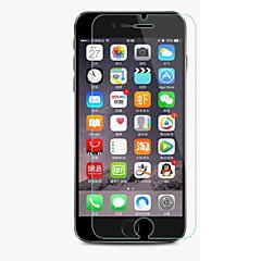 رخيصةأون -واقية من الانفجار خفف حامي الشاشة الزجاجية للآيفون 6 6S فون
