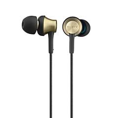 gusoll sport metalen ex650 oortelefoon headset hifi hoofdtelefoon voor Xiaomi iphone