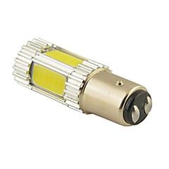 Недорогие Освещение салона авто-высокой мощности CLC ML320 автомобиль CLS обратно лампы автомобиля тормозной лампы 1157 25w водить светильник сигнала поворота белого
